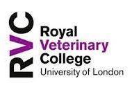 rvc_university_of_london